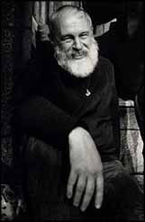 Edward Gorey, 1925 - 2000. The macabre, yet merry world of Edward Gorey has provided the backdrop for MYSTERY! since the series began in 1980.