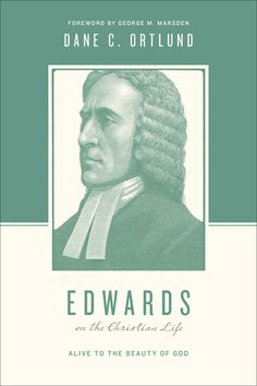 AN OVERVIEW OF THE RELIGIOUS AFFECTIONS: 12 NO-SIGNS AND 12 TRUE SIGNS | by Justin Taylor | So good. Edwards's Treatise on Religious Affections was one of the most challenging books spiritually I have read this year.