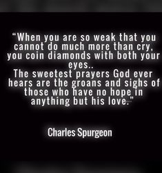 Biblical Quotes, Scripture Quotes, Faith Quotes, Bible Verses, Me Quotes, Scriptures, Cool Words, Wise Words, Charles Spurgeon Quotes