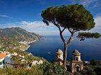 Italy's Most Charming Small Towns