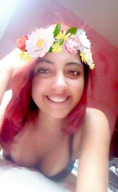 Tweets com conteúdo multimídia por Ariel 👑 (@RuivaMaisFalada) | Twitter