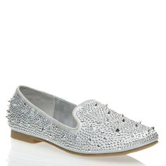 Click through here to join and order:  http://www.shoedazzle.com/invite/yfmatfv2p