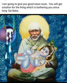 Radha Krishna Wallpaper, Radha Krishna Images, Lord Krishna Images, Sai Baba Pictures, God Pictures, Bal Krishna, Krishna Art, Indian Gods, Indian Art