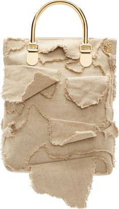 bags on Pinterest | Fendi, Jil Sander and Celine