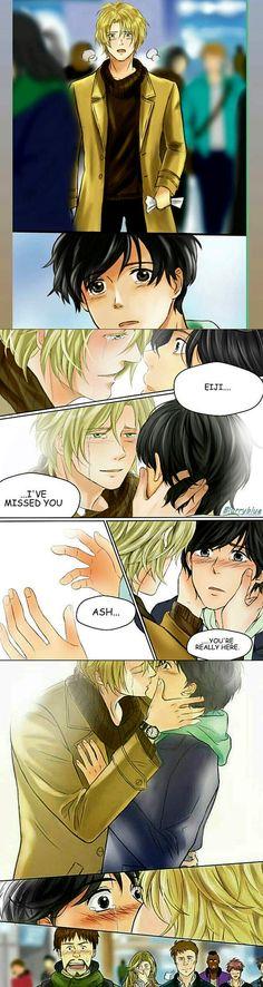 Sad Anime, Otaku Anime, Anime Love, Kawaii Anime, Fish Icon, Banana Art, Min Yoonji, Japon Illustration, Angel Beats