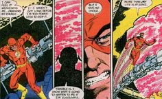 http://biffbampop.com/2015/09/16/the-flash-and-the-crisis-on-infinite-earths/