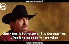 Chuck Norris, Cowboy Hats, Funny, Anime, Funny Parenting, Cartoon Movies, Anime Music, Hilarious, Animation