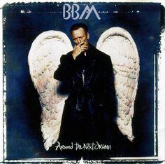 BBM - Around the next Dream (1994)