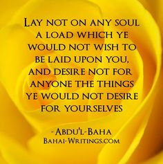 380 Best Baha I Quotes Images Spiritual Growth Spirituality