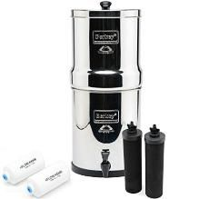 206 Best Water Filters Images On Pinterest Water Filter