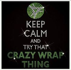 It Works! Wrap Party Tues June 10th at 6pm Call/text 901-550-9123 for address Memphisskinnywraps.net