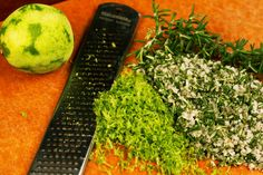 Herbal Salts #herbal #herbalsalts #salts #salt