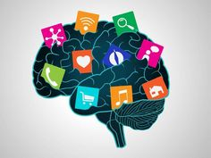 Getting into consumers' mindset: five emotional cues that drive sales and loyalty Loyalty, Mindset, Attitude, Honesty