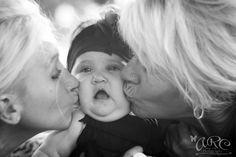 3 generations photography pose ideas  http://www.ashleycherry.com  Pinetop Lakeside, Arizona Photographer