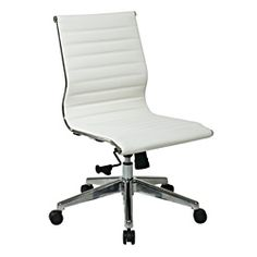 office star mid back eco leather chair belvedere eco office desk eco furniture