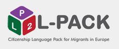 Profesores en la nube: Aprende idiomas gratis con el proyecto L-PACK