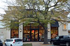 Winter fashion, Utica Square, Shopping in Tulsa, Cute Coats, Black Booties. Oklahoma Attractions, Cute Coats, Black Booties, Winter Fashion, Cabin, House Styles, Shopping, Winter Fashion Looks, Cabins