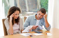 You have disappointed by financial difficulty in mid month.That time short term installment loans would be best financial option for you. Everyone can apply these loans in cash crisis. It is best solution for you and your financial emergency.