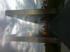 memorial day flyover nyc