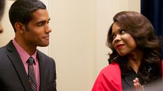 Tyler Perry's The Haves and the Have Nots - Official Show Page