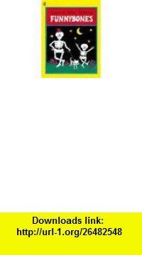 The Pet Shop (Funnybones) (9780688099060) Allan Ahlberg, Andre Amstutz , ISBN-10: 0688099068  , ISBN-13: 978-0688099060 ,  , tutorials , pdf , ebook , torrent , downloads , rapidshare , filesonic , hotfile , megaupload , fileserve