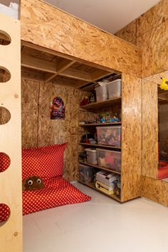 1000 images about osb obsession on pinterest oriented strand board barns and architects