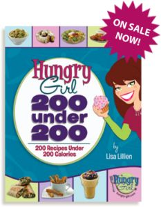 200 Calories Or Less Recipe & Food Ideas! Absolutely love this book. Was a great purchase.