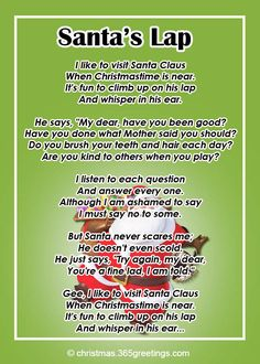 short christmas poems chhristmas ideas modern