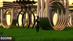 WELCOME TO THE TOWN OF THE RINGS  You are invited to visit this page https://www.facebook.com/SoonGioielli