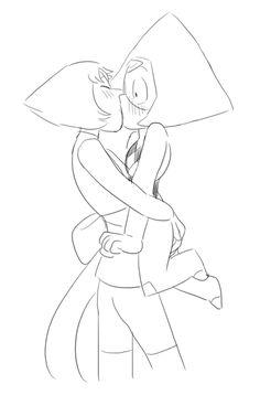pearlidot