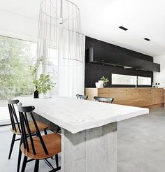 1_kitchen