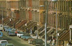 harlem new york | 70's NOSTALGIA: Harlem