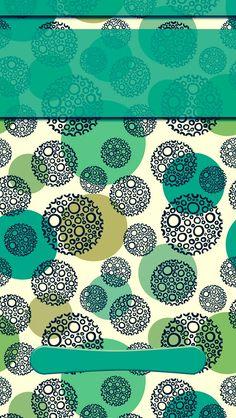Lock Screen Backgrounds, Phone Backgrounds, Wallpaper Backgrounds, Wallpaper Shelves, Iphone Wallpaper, Unlock Screen, Matching Wallpaper, Binder Covers, Textured Wallpaper