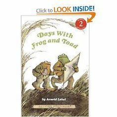 """How to help emerging readers from Great Books: books for children learning to read"""" Arnold Lobel, Literacy And Numeracy, Frog And Toad, Learn To Read, Great Books, Kids Learning, Reading, School, Children"""