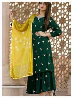 Designer punjabi suits #kids #punjabi #suits #kidspunjabisuits Designer punjabi suits Punjabi Suits Designer Boutique, Indian Designer Suits, Indian Wedding Outfits, Indian Outfits, Pakistani Dresses, Indian Dresses, Stylish Dresses, Fashion Dresses, Fashion Styles