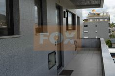 Apartamento  T3 DUPLEX-Felgueiras