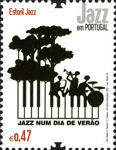 Jazz-in-Portugal.jpg (737×953)