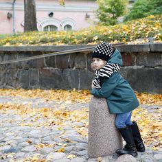 Ornamon Design Joulumyyjäisistä löytyy niin muotia, asusteita ja koruja, kodin sisustusta kuin lifestyle-tuotteitakin koko perheelle. Tapahtuma järjestetään Helsingin Kaapelitehtaalla 4.-6.2015. #design #joulu #designjoulumyyjaiset #joulumyyjaiset #kaapelitehdas #christmas #helsinki #finland #event #interior #minimalism #graphic #selected #accessories #fashion #familyevent #ornamo #alinapiu #fashion