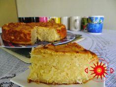 El tamal asado es una preparación con ingredientes salados en su mayoría. A base de maíz molido. Pero con que al añadir azúcar, le da un sa...