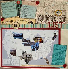 for states crossed off the list: CA, NV, UT, HI, AZ, WY, NM, KS, TX, FL, NY, PA, DC, AL, TN, AR, VA, MD, WV