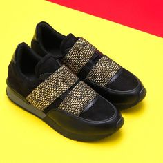 Pantofi sport Dublin 👉 www. Sport Casual, Dublin, Sandals, Sneakers, Sports, Fashion, Tennis, Hs Sports, Moda