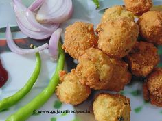 Vegetarian delight for food lovers gujarati food food and chutney forumfinder Images
