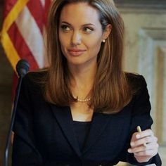 #AngelinaJolie #beautiful #lips #famous #celebrity #beauty #queen #love #women #amazing #pretty #hair #fashion #sexy #shades #love