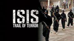 FBI: Islamic State Jihadis Targeting Theaters, Churches, Sports Arenas
