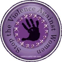 GRAPHICS OF DOMESTIC VIOLENCE | ... on the graphic previous page next page hand stop violence graphic