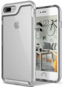 pretty nice 5ce83 e8967 iPhone 8 Plus Case / iPhone 7 Plus Case Caseology Price: $14.99 With ...