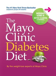 If you have been diagnosed with Diabetes – keep a diet diary! This is a handy tool! A diary will allow you to track what and how much you are eating. It will also help you detect a pattern you may have for a certain craving at a particular time of the day. You will be able to see which foods cause your blood glucose level to spike. Perhaps you can make some tasty... FULL ARTICLE @ http://www.diabetes-matters.com/dont-let-diabetes-control-your-life-anymore-try-these-tips-for-help/