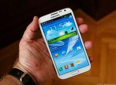 Samsung Galaxy Note 4′ün Bazı Özellikleri Sızdırıldı!