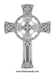 ouroboros high celtic cross - Google Search