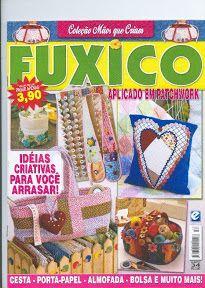 FUXICO 8 - ***VIVIANA/TEL*** - Picasa Web Albums